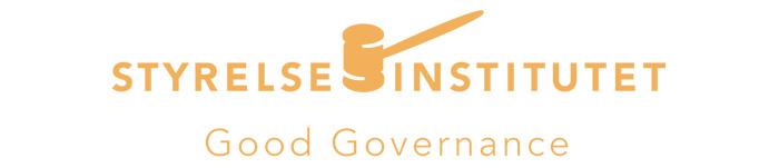 Styrelseinstitutet_logo_mob