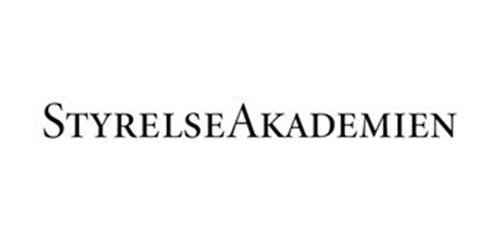 styrelseakademien