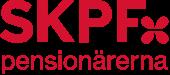 SKPF_logo