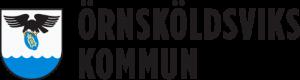 ornskoldsviks-kommun