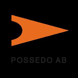 Possedo-Logo-m-Text