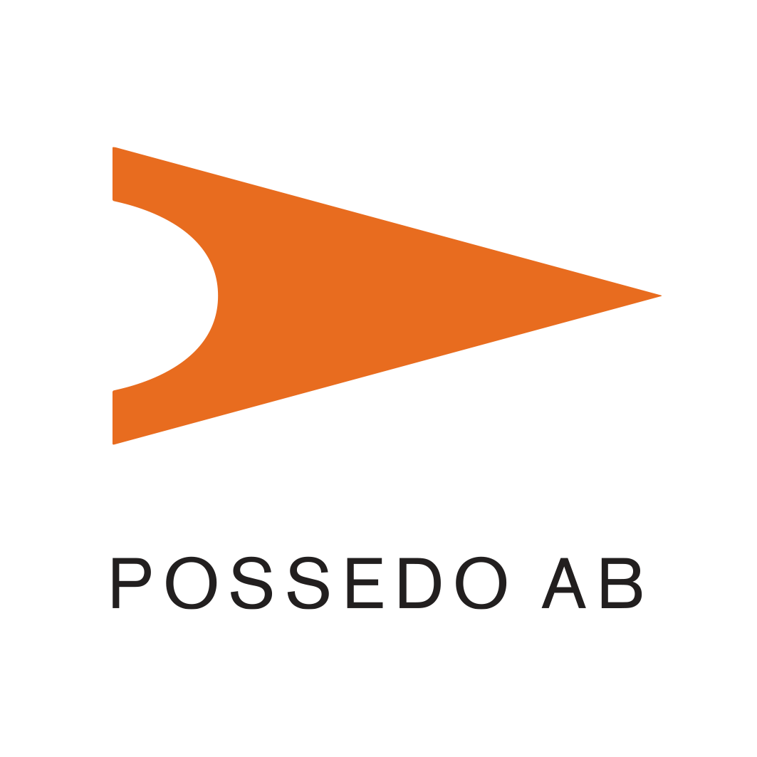 Possedo-Logo-m-Text