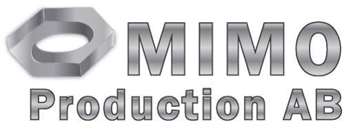 Mimo Production